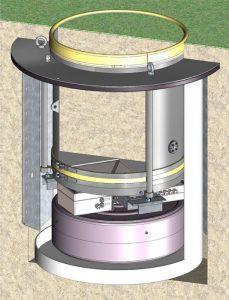 3D-view-site
